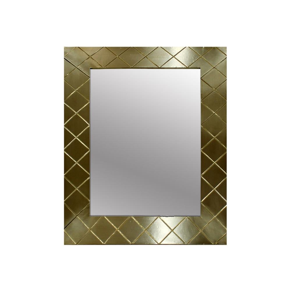 3f1bbca087 Καθρέπτης Τοίχου 60x2.5x80 Έπιπλα σπιτιού   διακοσμητικά Casa di Regali