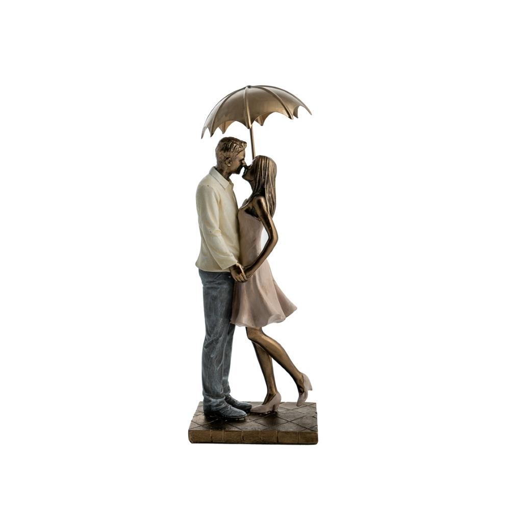 ομπρέλα dating