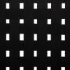 Πολυθρόνα rattan teak μαύρα TIMOR 65Χ80Χ72 Plastona 07.166656A